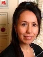 Denise Bosque, D.Hyp., MBSCH, NLPMP, EMDR, LARCoach, Mindfulness, CMTA