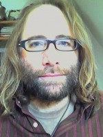Gavin Roberts (Advanced Holistic Hypnotherapist)