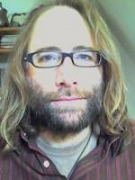 Gavin Roberts - Advanced Hypno-Psychotherapist