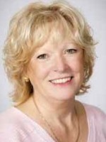 Kate Patterson