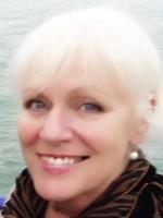 Alison Ward DHypPsych(UK) GQHP GHR Reg.