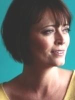 Natalie Hall NLP Master, Advanced Hypnotherapy, QHHT