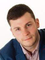 Daniel McDermid | Leeds Hypnotherapy Clinic