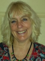 Karen Clements  MCTHA   -  Senior Associate of The Royal Society of Medicine