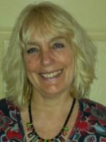 Karen Clements  MCTHA   -  Senior Associate of The Royal Society of Medicine