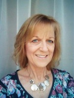 Debra Doggrell MNCS(Acc.) GQHP