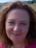 Debbie Pearce - Hypnotherapy & Psychotherapy