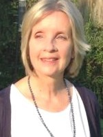 Lynda Papworth - Diploma in Hypnotherapy, Diploma in Life Coaching