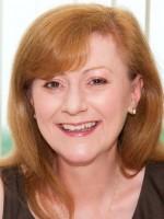 Debbie Holden