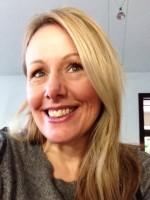 Wendy Chalk