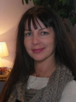 Sarah Cayton (Adv) Psychotherapist, BWRT®, Hypnotherapist, Licensed Hypno-Band