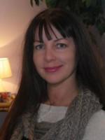 Sarah Cayton