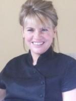 Lyn Lyons