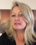 Julie Saunders
