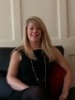 Victoria Proctor BSc (Hons), DHP, HPD