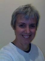 Pauline Brumwell MNCS  GHR Reg