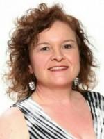 Samantha Culshaw-Robinson MSc Cert Ed (FE) Dip Hyp MNCH MISMA