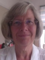 Michelle Hague BA(Hons)Ed. Cert Ed. DC Hyp. PDC Hyp. PDCB Hyp. FMBSCH