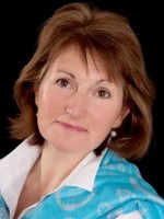 Shirley Birch - Framlingham Therapies