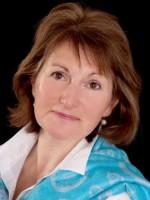 Shirley Birch - Framlingham Therapies