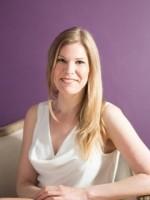 Zoe Holt - BSc DHP MNCH (Lic)