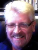 Phil Wheeliker MA (PsyThpy)  MA (Hyp) MPhil DUniv SQHP