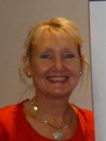 June O'Driscoll