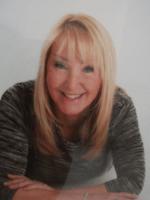 Celia Hogan Clinical Hypnosis  NLP IEMT EMDR . CBT . Member BIH