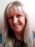 Barbara Neill GQHP, Dyspraxia Specialist, GHR Acknowledged Supervisor