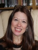 Dawn Reynolds-Smith, Adult/Child Advanced Hypnotherapist, Free Consultation