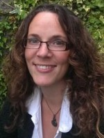Jessica Dowd Accredited Hypnotherapist and Clinical Supervisor