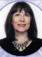 Jeana Mortensen, BA (Hons), BSc, Dip Hypno & Psychotherapy, APHP, NRPC, CNHC Reg
