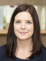 Sian Quipp- Cognitive Hypnotherapy Manchester