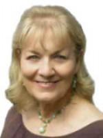 guistic Programming, Life Coaching Georgina Block
