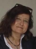 Zetta Thomelin,BA(hons) MBAThH, GQHP, MBAH(hons) CNHC Reg.
