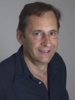 Alastair Gibson, Dip Clin Hyp NLP Coach EFT Practitioner