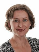 Kathryn Eales, DipCHyp, MNCH (Reg.), HPD, NLP (Prac)