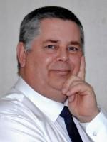Trevor Wales Dip Hyp. GQHP, BWRT, GHR, CRSST, CNHC