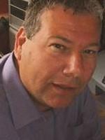 Keith Jefford DCH, DHP, GQHP, PSTEC (Adv), CNHC & GHR Registered