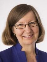 Deborah Pearce