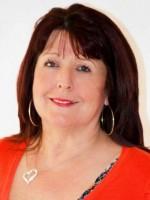 Sandra Churchill HPD, DHP, SFBT Sup (Hyp), MNCH (Acc), AfSFH, CNHC Reg, UKASFP