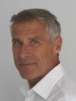 Nigel Strong - Hyp Pract - NLP Pract - BWRT - MBSR Cert