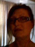 Theresa Smith, MBPsS
