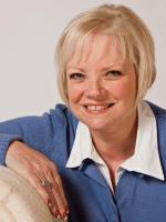 Anne Eastwood