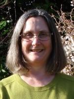 Amanda Holmes HPD Adv.Dip.Hyp. MNCH(Acc)