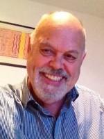 Brian Thomas Dip Hyp; Dip CBH; MNCH; GQHP; member of CNHC.