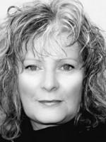 Sue Daniels MNCH (Reg).