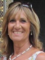 Laura Stevenson Senior Hypnotherapist (GHR)
