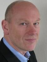 Brett Hindson D.Hyp PDCBHyp BA(Hons)