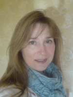 Jill Wilson D. Hyp